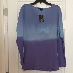 🆕 LISTING! Greater Good Tunic